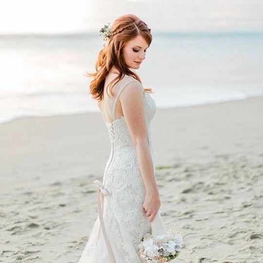 Orange County Wedding Hair & Makeup - Reviews for 239 Hair & Makeup