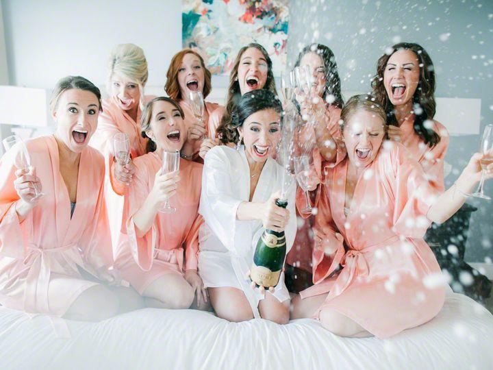 Tmx 1457480194219 Lauren Last  Ocean Wedding Washington Clane Gessel Newport Beach, CA wedding beauty