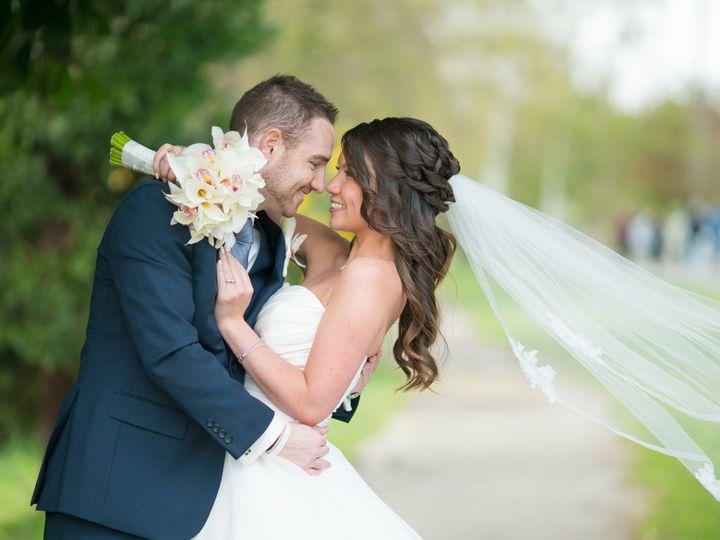 Tmx 1508994456650 Dsc07483 Newport Beach, CA wedding beauty