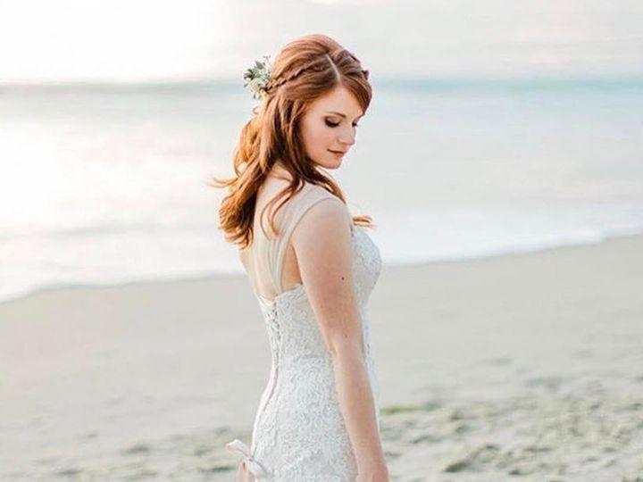Tmx 1510100068829 171255911895682215344246476027941758173184n Newport Beach, CA wedding beauty