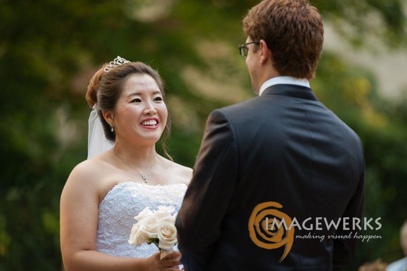 imas wedding wm 46