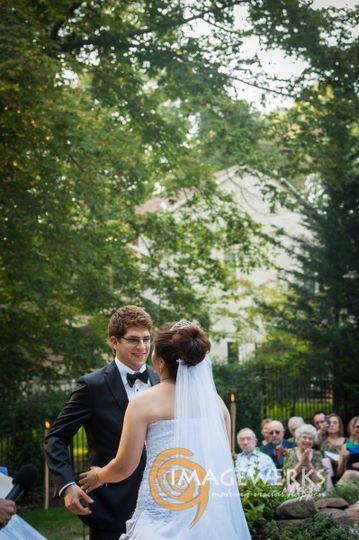 imas wedding wm 49