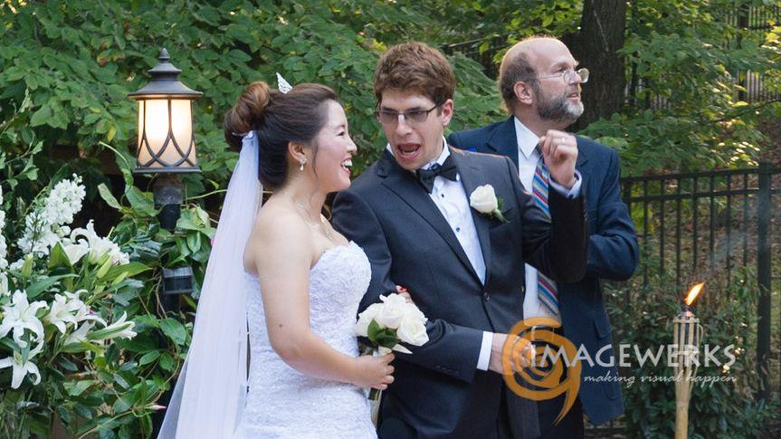 imas wedding wm 53