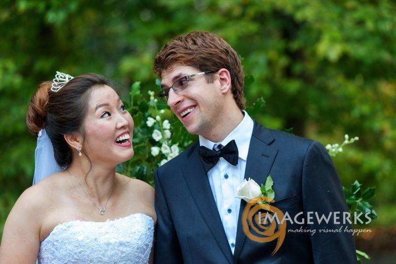 imas wedding wm 54