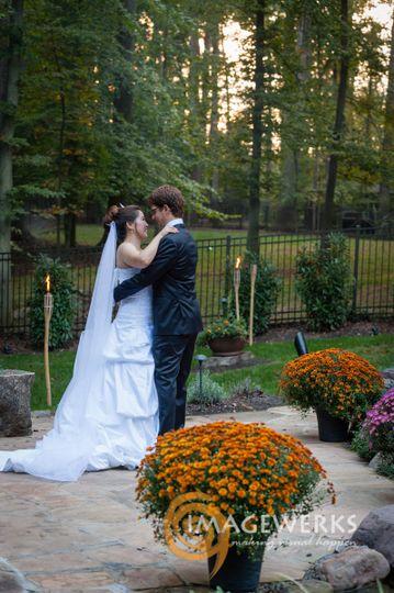 imas wedding wm 65