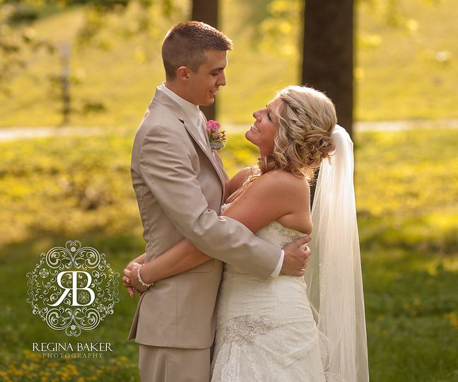 fb wedding10