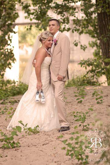 fb wedding09