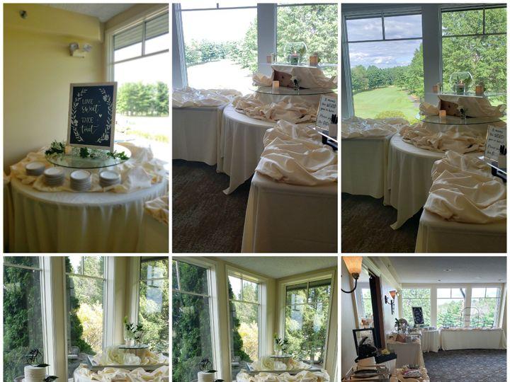 Tmx 20190825 100114 51 801268 1569533668 Boylston, MA wedding venue