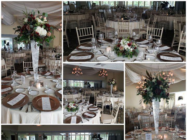 Tmx 20190825 100220 51 801268 1569533342 Boylston, MA wedding venue