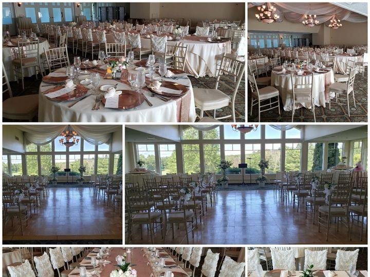 Tmx 20190825 104520 51 801268 1569533275 Boylston, MA wedding venue