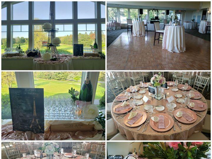 Tmx 20190825 104738 51 801268 1569533203 Boylston, MA wedding venue