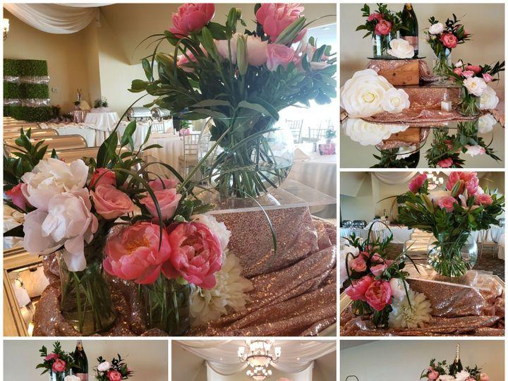 Tmx 20190825 104810 51 801268 1569762147 Boylston, MA wedding venue