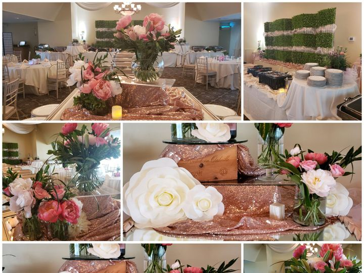 Tmx 20190825 105142 51 801268 1569762218 Boylston, MA wedding venue