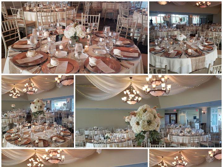 Tmx 20190907 221835 51 801268 1569761559 Boylston, MA wedding venue