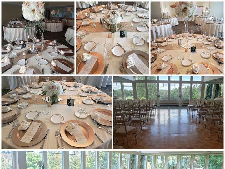Tmx 20190907 222019 51 801268 1569762249 Boylston, MA wedding venue
