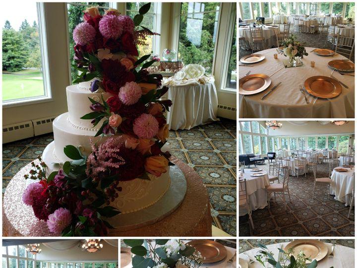 Tmx 20190926 205814 51 801268 1569762444 Boylston, MA wedding venue