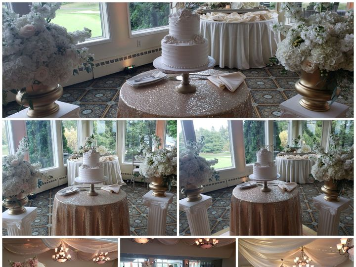Tmx 20190926 205840 51 801268 1569762498 Boylston, MA wedding venue