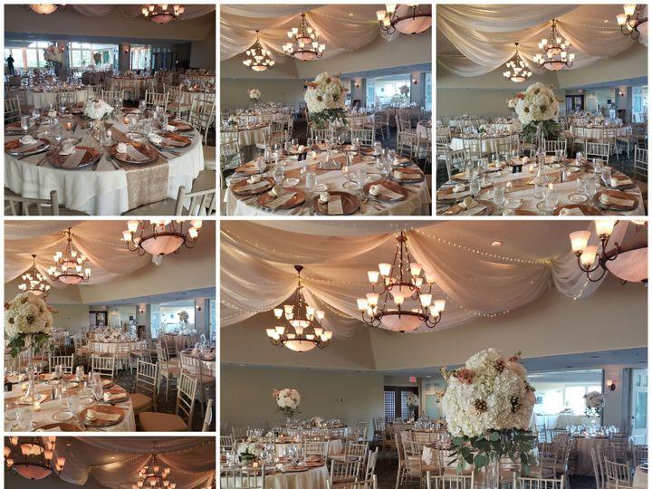 Tmx 20190926 205915 51 801268 1569762531 Boylston, MA wedding venue