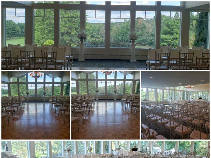 Tmx 20190926 210058 51 801268 1569762600 Boylston, MA wedding venue
