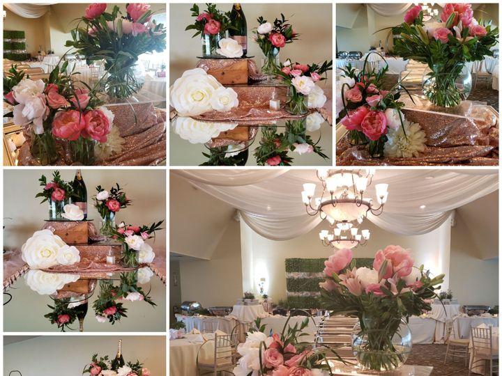 Tmx 20190926 210135 51 801268 1569762648 Boylston, MA wedding venue