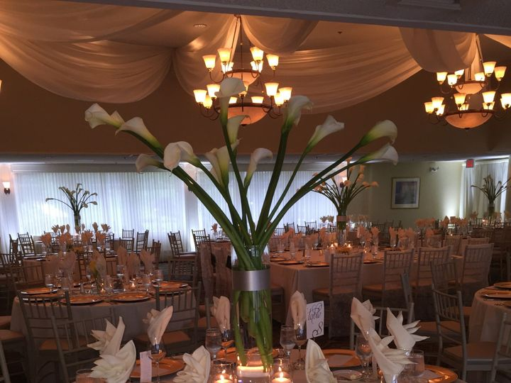 Tmx Img 0552 51 801268 1569767845 Boylston, MA wedding venue