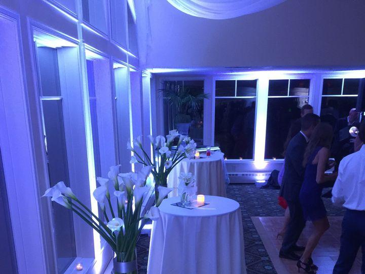 Tmx Img 0572 51 801268 1569768193 Boylston, MA wedding venue