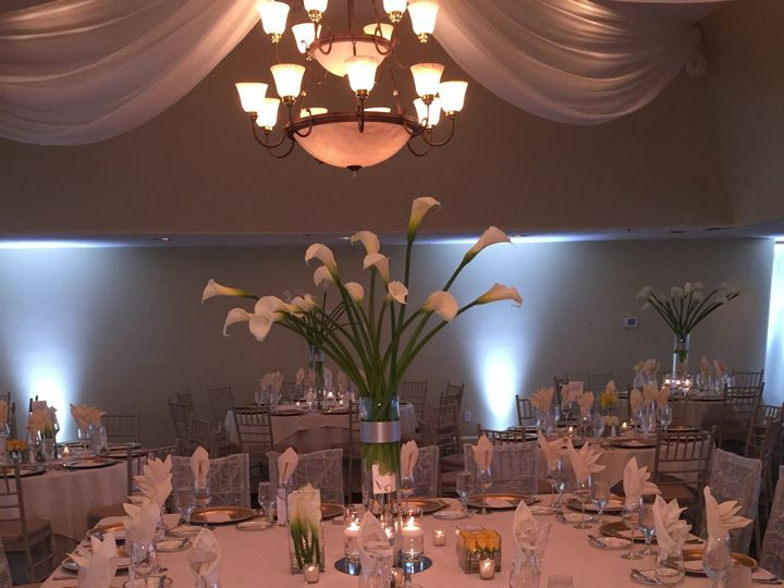 Tmx Wedding 51 801268 1569769104 Boylston, MA wedding venue