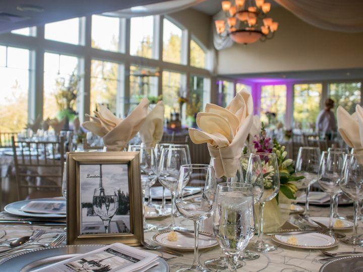 Tmx Wine Dinner 02 51 801268 1569769483 Boylston, MA wedding venue