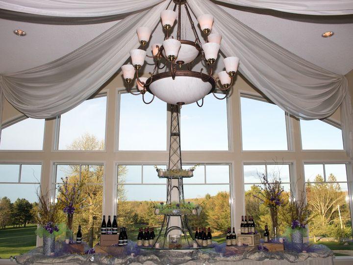 Tmx Wine Dinner 04 51 801268 1569769513 Boylston, MA wedding venue