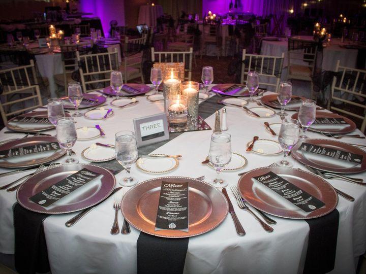 Tmx Year End Gala 005 51 801268 1569769060 Boylston, MA wedding venue