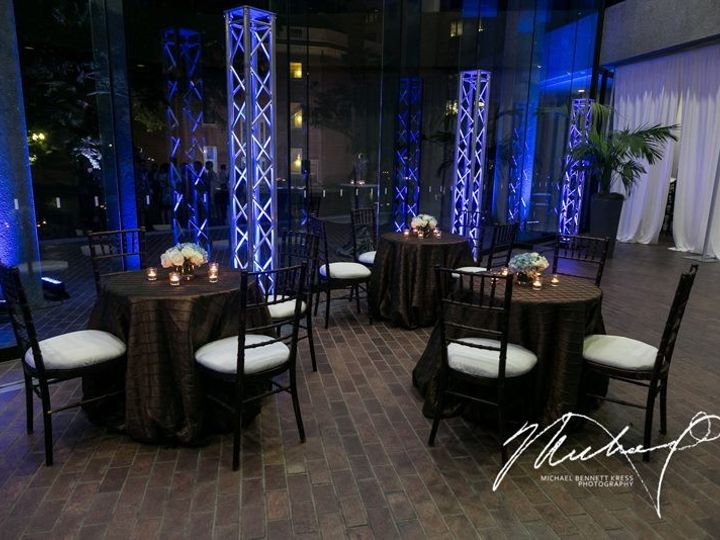 Tmx 1389818639663 1489039707773895908556990667213 Washington, District Of Columbia wedding venue