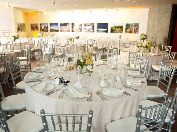 Tmx 1457024108022 Briton And Sam Consec 4x6 793 Of 1408 Washington, District Of Columbia wedding venue
