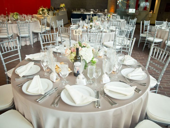 Tmx 1457024538321 Briton And Sam Consec 4x6 795 Of 1408 Washington, District Of Columbia wedding venue