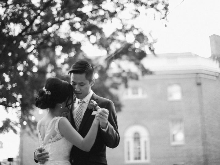 Tmx 1461612494887 Stephanie Washington, District Of Columbia wedding venue