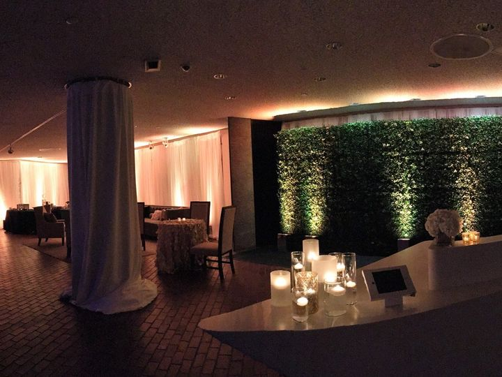 Tmx 1485554692306 Pano Entrance Washington, District Of Columbia wedding venue