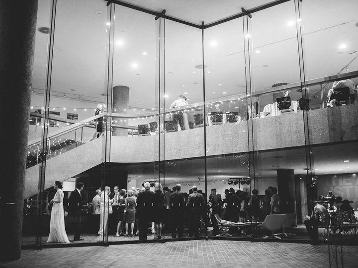 Tmx 1485555279741 Emily Jake 470 Washington, District Of Columbia wedding venue