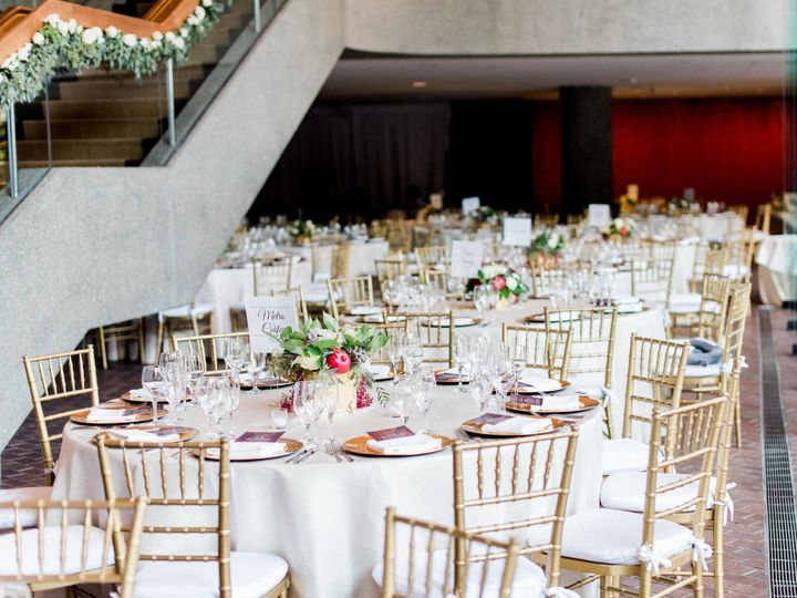 Tmx 1513825291396 Laura Joe Wedding Reception 0021 Washington, District Of Columbia wedding venue