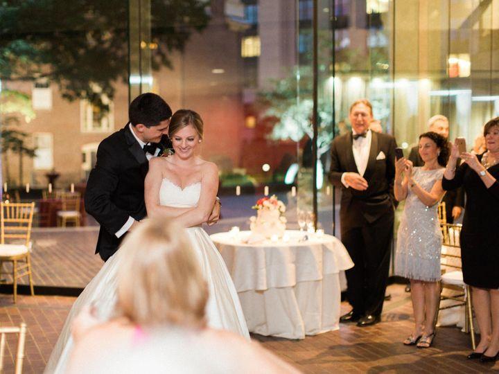 Tmx 1513825435534 Laura Joe Wedding Reception 0056 Washington, District Of Columbia wedding venue
