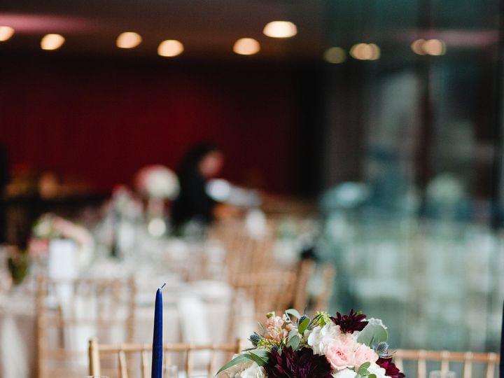 Tmx 1513826180130 Nikkicolin Wed 37 Washington, District Of Columbia wedding venue