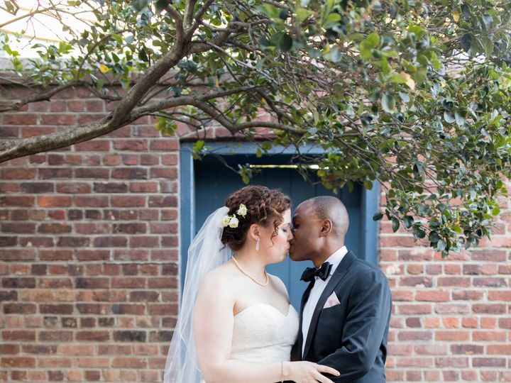 Tmx Anna And Terrell Wedding Bride Groom 137 51 651268 157894705378255 Washington, District Of Columbia wedding venue