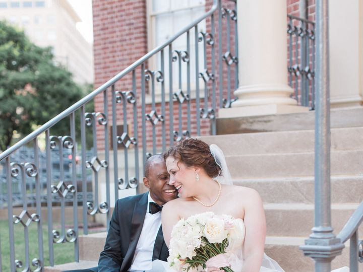 Tmx Anna And Terrell Wedding Bride Groom 156 51 651268 157894707157213 Washington, District Of Columbia wedding venue