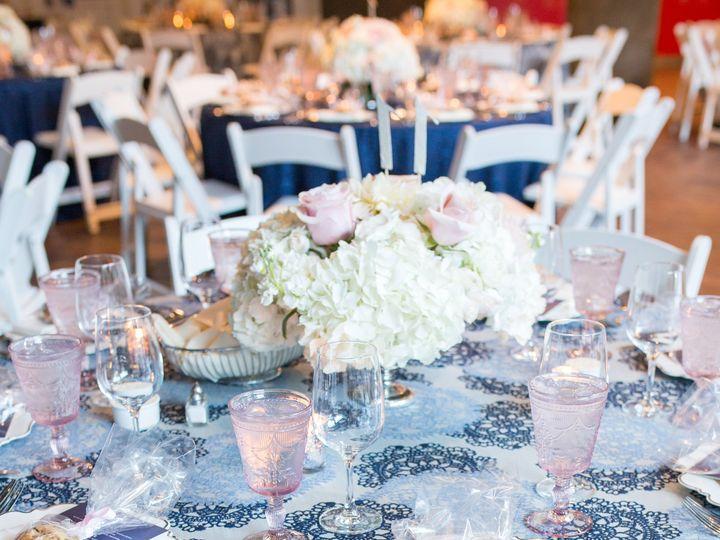 Tmx Anna And Terrell Wedding Details 30 51 651268 161471941211460 Washington, District Of Columbia wedding venue