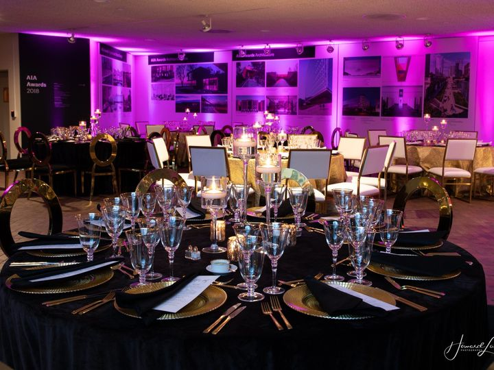 Tmx Dcnace0219 504 51 651268 157894711049506 Washington, District Of Columbia wedding venue