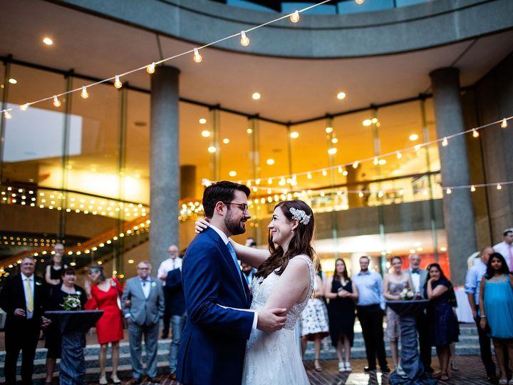 Tmx Emily Bryan June 2019 51 651268 161471912040053 Washington, District Of Columbia wedding venue
