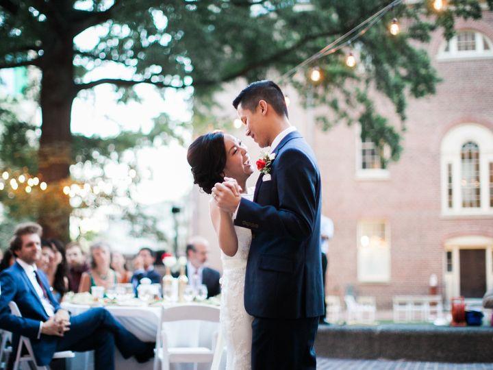 Tmx First Dance 51 651268 161583953479653 Washington, District Of Columbia wedding venue