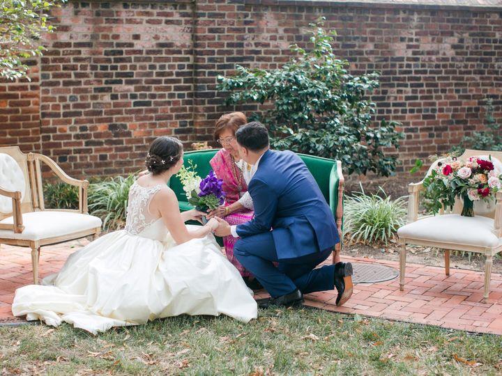 Tmx Katherine Tony Wedding 0277 51 651268 161471948068296 Washington, District Of Columbia wedding venue