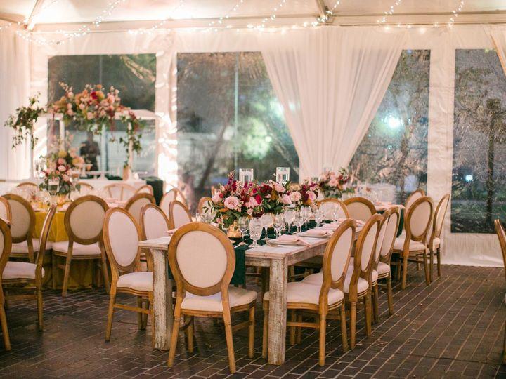 Tmx L80a4702 51 651268 157894703099762 Washington, District Of Columbia wedding venue