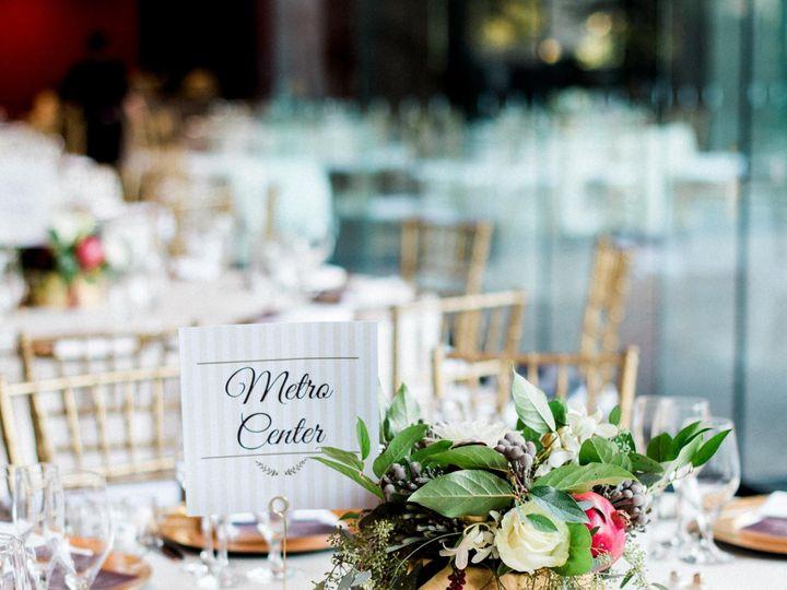 Tmx Laura Joe Wedding Highlights 0229 51 651268 161471923131222 Washington, District Of Columbia wedding venue