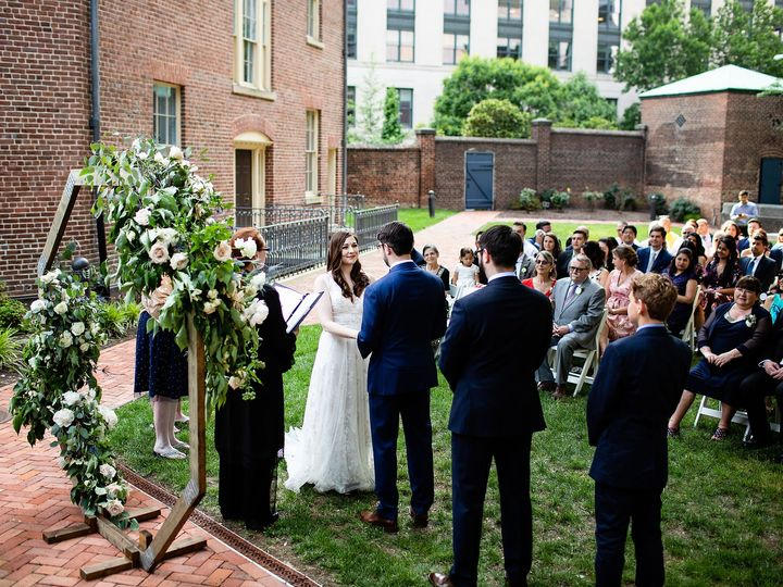 Tmx Thehc Hodge 424 51 651268 161471912815994 Washington, District Of Columbia wedding venue