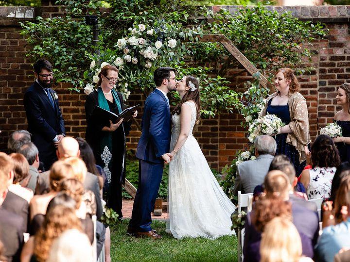 Tmx Thehc Hodge 466 51 651268 161471915198549 Washington, District Of Columbia wedding venue